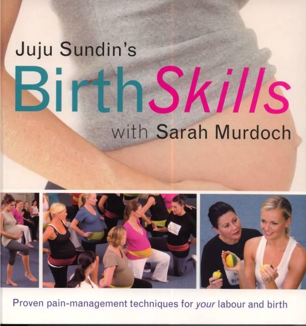 http://www.jujusundin.com/birth_front_big.jpg